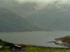 Schweiz 2002 Tour 1 Foto 04.jpg