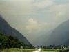Schweiz 2002 Tour 1 Foto 06.jpg