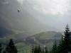Schweiz 2002 Tour 1 Foto 08.jpg