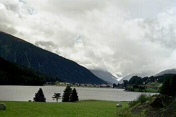 Schweiz 2002 Tour 2 Foto 1.jpg