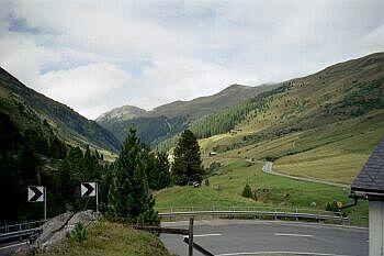 Schweiz 2002 Tour 2 Foto 2.jpg