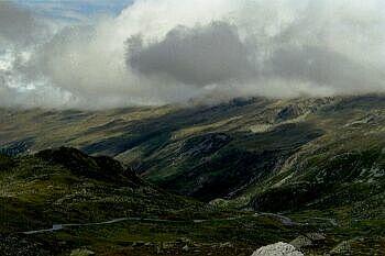 Schweiz 2002 Tour 2 Foto 3.jpg