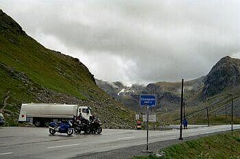 Schweiz 2002 Tour 2 Foto 4.jpg
