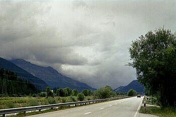 Schweiz 2002 Tour 2 Foto 5.jpg