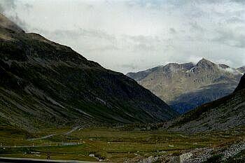 Schweiz 2002 Tour 2 Foto 6.jpg