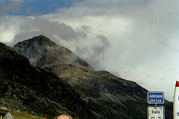 Schweiz 2002 Tour 2 Foto 7.jpg