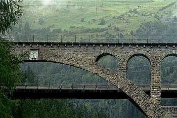 Schweiz 2002 Tour 2 Foto 9.jpg