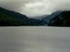 Schweiz 2002 Tour 2 Foto 8.jpg