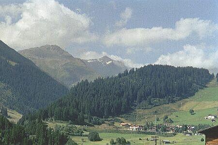 Schweiz 2002 Tour 3 Foto 01.jpg
