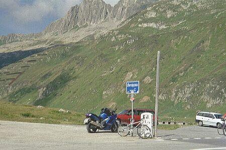 Schweiz 2002 Tour 3 Foto 02.jpg