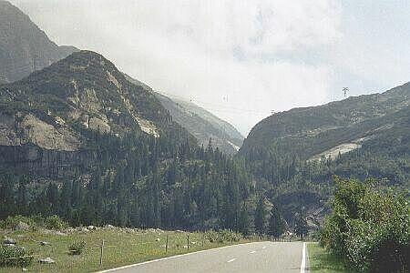 Schweiz 2002 Tour 3 Foto 10.jpg