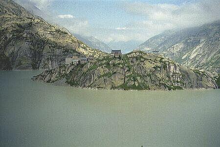 Schweiz 2002 Tour 3 Foto 12.jpg