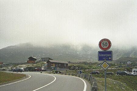 Schweiz 2002 Tour 3 Foto 13.jpg