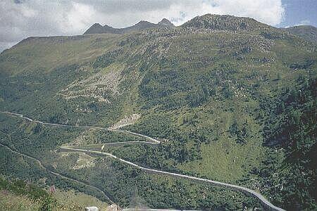 Schweiz 2002 Tour 3 Foto 15.jpg