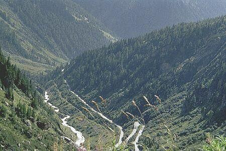 Schweiz 2002 Tour 3 Foto 16.jpg