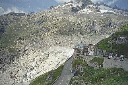 Schweiz 2002 Tour 3 Foto 19.jpg