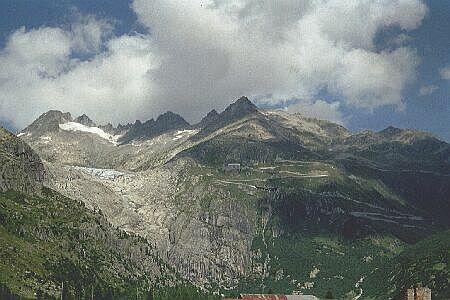 Schweiz 2002 Tour 3 Foto 20.jpg