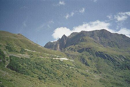 Schweiz 2002 Tour 3 Foto 21.jpg