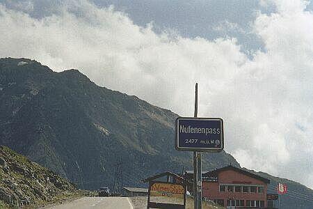 Schweiz 2002 Tour 3 Foto 22.jpg