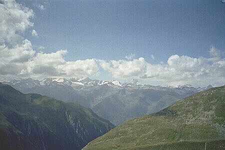 Schweiz 2002 Tour 3 Foto 23.jpg