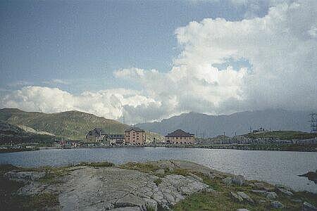 Schweiz 2002 Tour 3 Foto 25.jpg