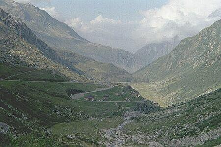 Schweiz 2002 Tour 3 Foto 26.jpg