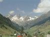 Schweiz 2002 Tour 3 Foto 04.jpg