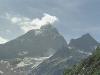 Schweiz 2002 Tour 3 Foto 05.jpg
