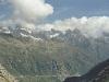 Schweiz 2002 Tour 3 Foto 06.jpg