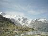 Schweiz 2002 Tour 3 Foto 07.jpg