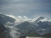 Schweiz 2002 Tour 3 Foto 08.jpg