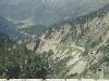Schweiz 2002 Tour 3 Foto 09.jpg