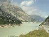 Schweiz 2002 Tour 3 Foto 11.jpg