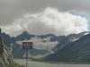 Schweiz 2002 Tour 3 Foto 17.jpg