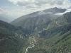 Schweiz 2002 Tour 3 Foto 18.jpg