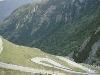 Schweiz 2002 Tour 3 Foto 24.jpg
