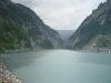 Schweiz 2002 Tour 4 Foto 1.jpg