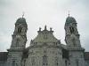 Schweiz 2002 Tour 4 Foto 4.jpg