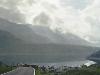 Schweiz 2002 Tour 5 Foto 1.jpg