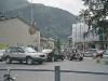 Schweiz 2002 Tour 5 Foto 4.jpg
