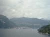 Schweiz 2002 Tour 5 Foto 5.jpg