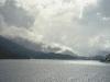 Schweiz 2002 Tour 5 Foto 8.jpg
