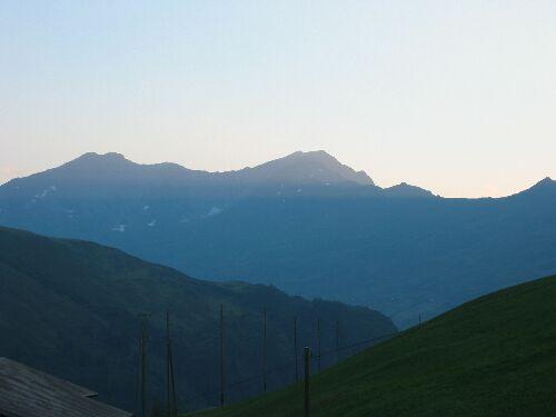 Schweiz 2003 Glaspass Foto 1.jpg