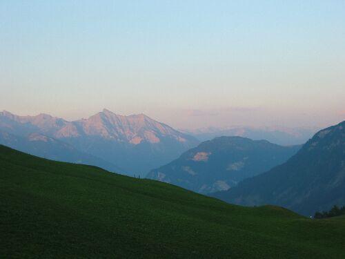 Schweiz 2003 Glaspass Foto 2.jpg