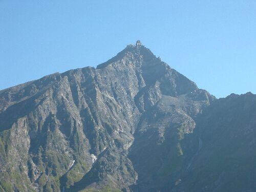 Schweiz 2003 Glaspass Foto 6.jpg