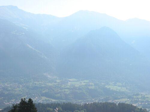 Schweiz 2003 Glaspass Foto 7.jpg