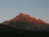 Schweiz 2003 Glaspass Foto 4.jpg