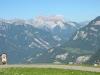Schweiz 2003 Glaspass Foto 5.jpg