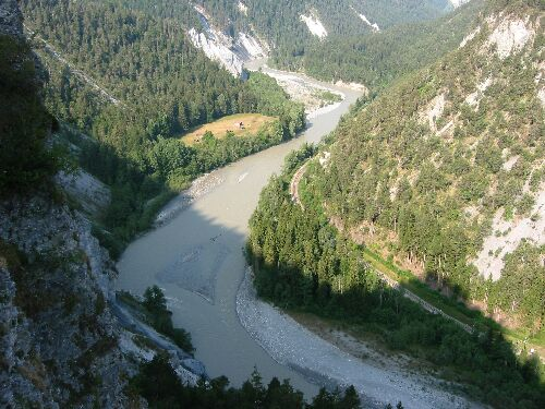 Schweiz 2003 Tour 2 Foto 01.jpg