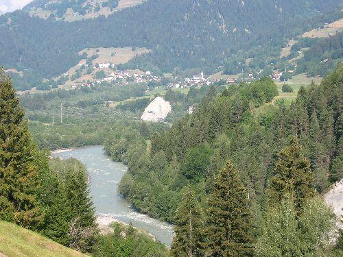 Schweiz 2003 Tour 2 Foto 02.jpg